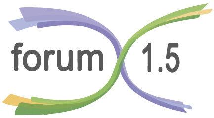 forum1.5