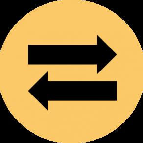 Icon Kooperation